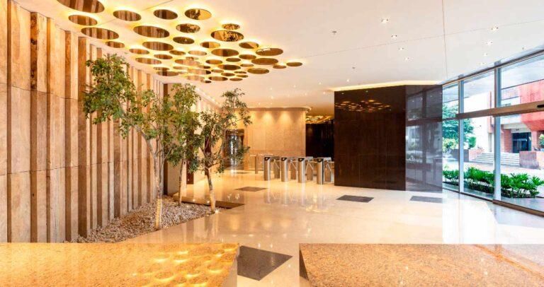 Iluminación_Edificio_Calle_100_1