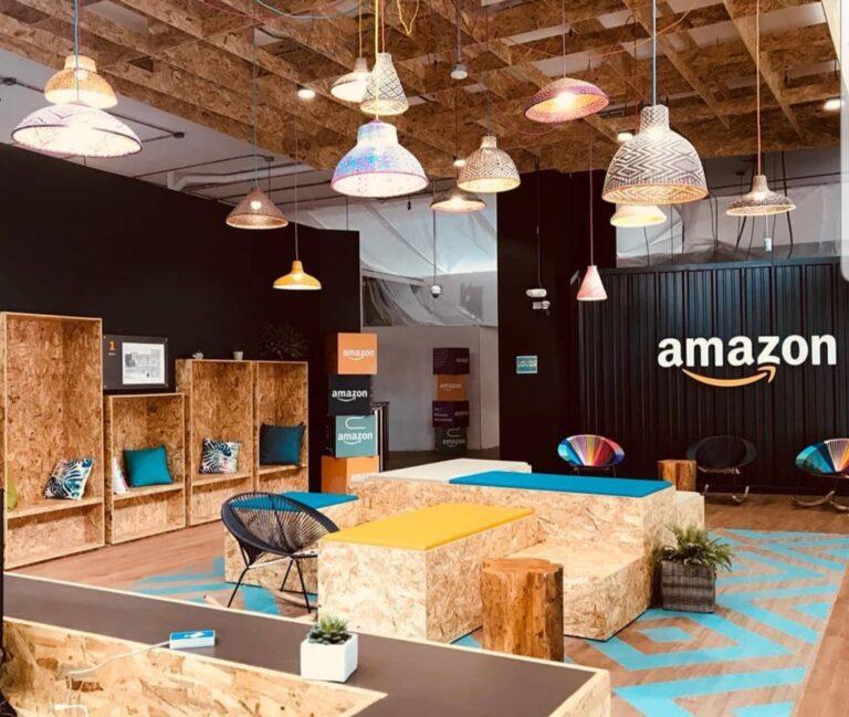 Iluminación_Oficinas_Amazon_00