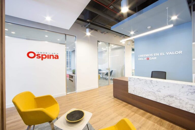 Iluminación_Oficinas_Inmobiliaria_Ospina_01