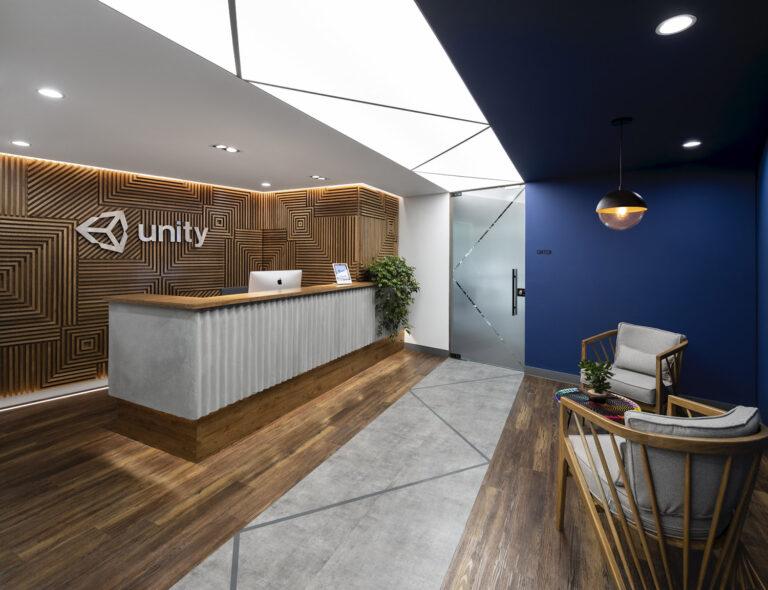 Iluminación_Oficinas_Unity_3D_01