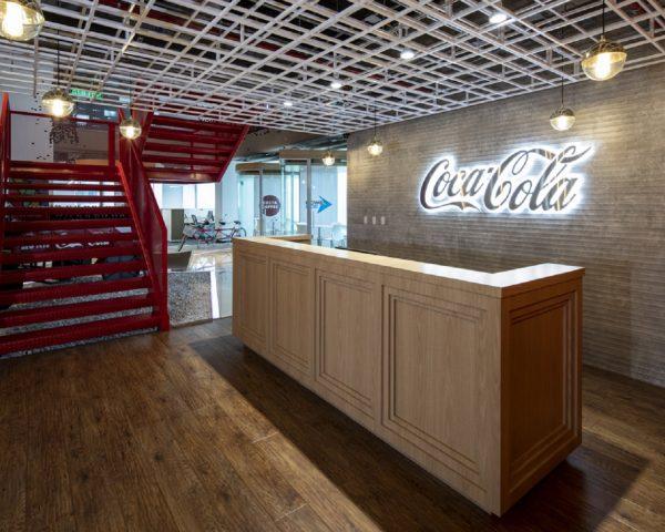 Iluminación_Oficinas_Coca_Cola_06