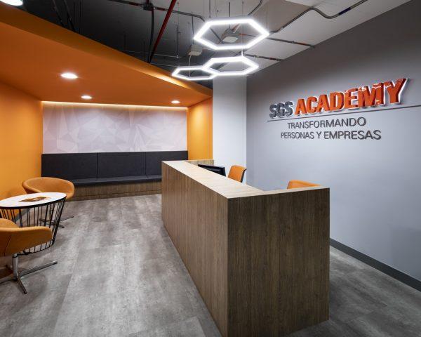Iluminación_Oficinas_SGS_Academy_01