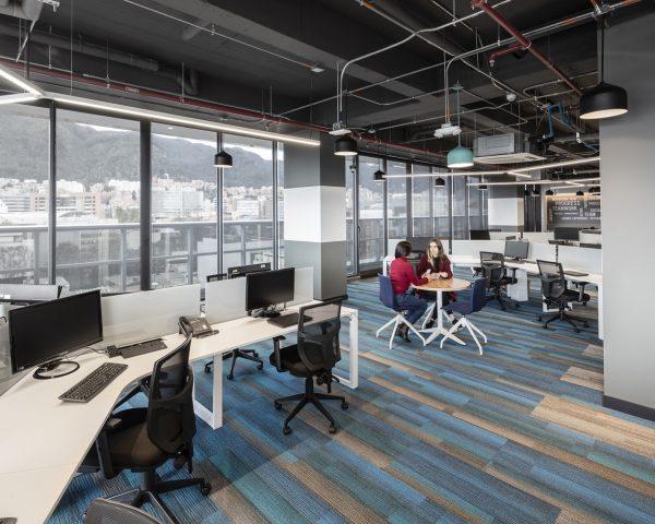 Iluminación_oficinas_Alianza_Fiduciaria_02