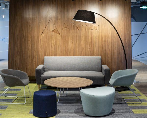 Iluminación_oficinas_Alianza_Fiduciaria_04