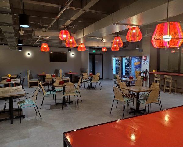 Iluminación_oficinas_Amazon_08