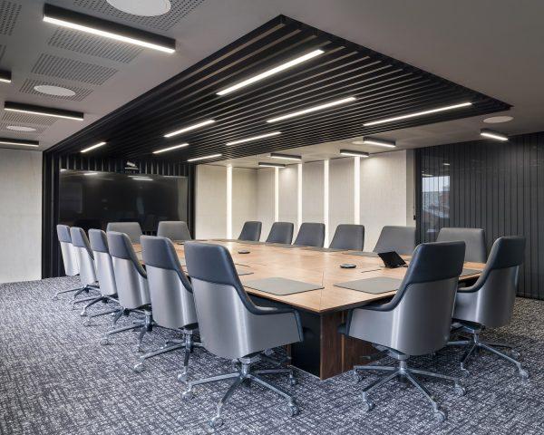 Iluminación_oficinas_Boston_Consulting_Group_02