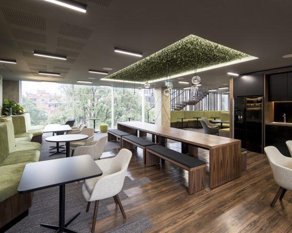 Iluminación_oficinas_Boston_Consulting_Group_03
