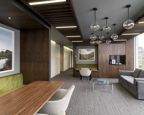 Iluminación_oficinas_Boston_Consulting_Group_04