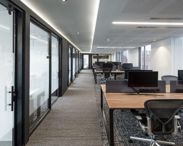 Iluminación_oficinas_Boston_Consulting_Group_05