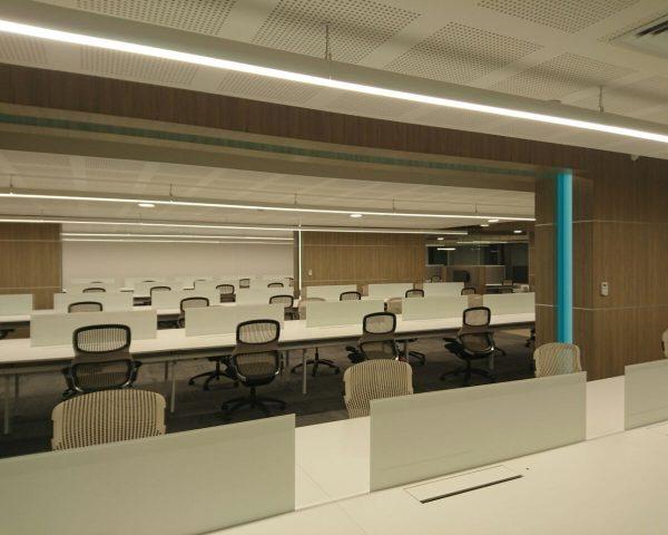 Iluminación_oficinas_Chubb_Seguros_02