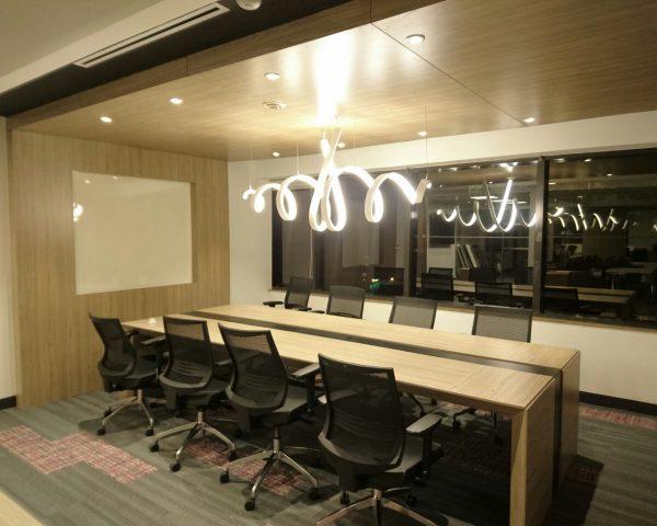 Iluminación_oficinas_Chubb_Seguros_03