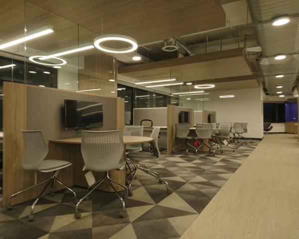 Iluminación_oficinas_Chubb_Seguros_04